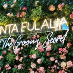 SantaEulalia_thumb